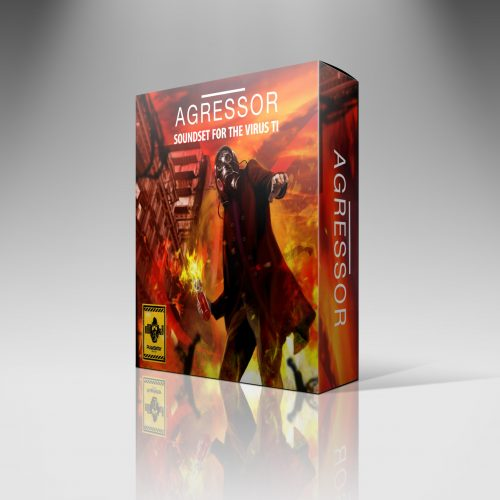 aggressor-box-noribbon