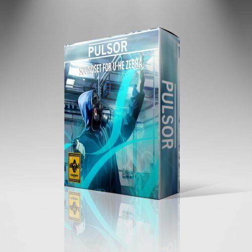 pulsor-box-crop2