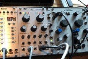 modular_46901