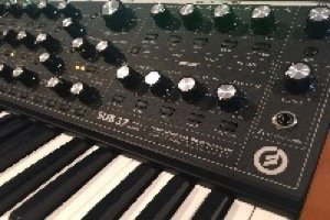 moog-sub-37-tribute-1