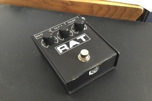 proco-rat-2-distortion-fuz-black-1-LttR8Nm1
