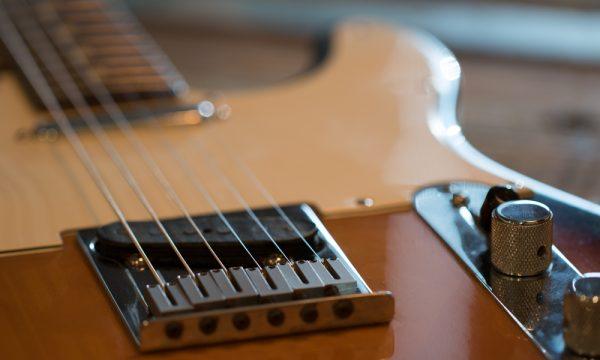 Instruments-29