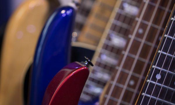Instruments-48